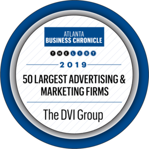 Atlanta Business Chronicle 50 Largest Advertising & Marketing Firms