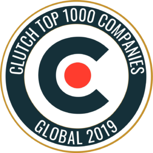 Clutch Top 1000