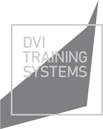 DVI Training Systems